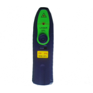 TE272 Visual Fault Locator